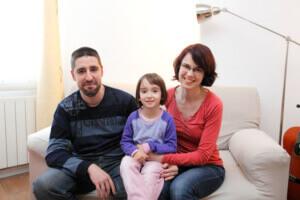 Maia_familia_bancdellet