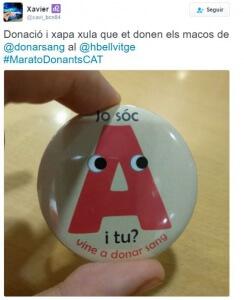 xapa_xula