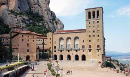 Campanya de donació de sang a Montserrat
