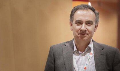 Francesc Godia